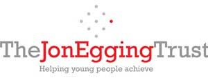 Jon Egging Trust