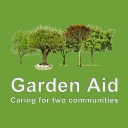 Garden Aid