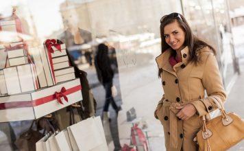 Brits reveal Christmas gifting habits