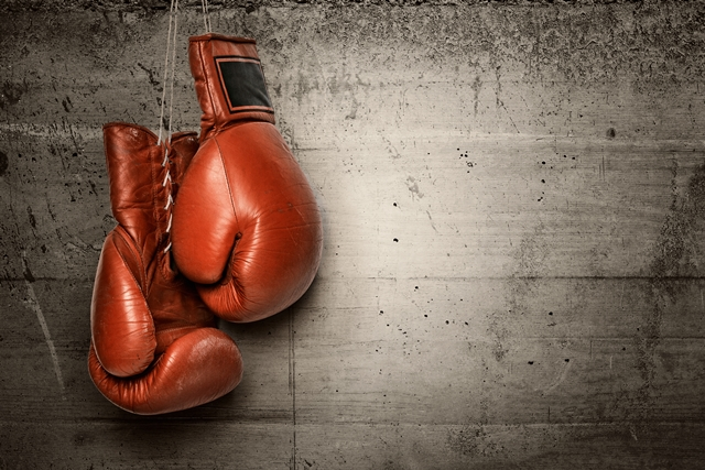 boston boxer to pack a punch for homeless people. Black Bedroom Furniture Sets. Home Design Ideas