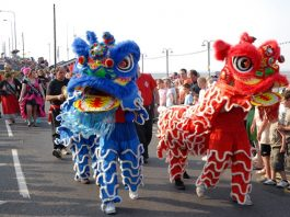Fate of Cleethorpes Carnival hangs in the balance