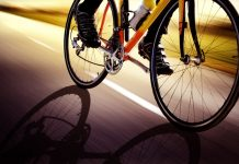 Get on your bike for 'Ride to Work Week'
