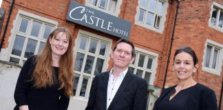 Lincoln hotel acquires freehold to premises