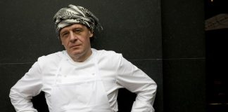 Marco Pierre White to pay Lincoln restaurant a visit