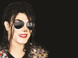 Michael Jackson tribute promises a 'Thriller' this Friday