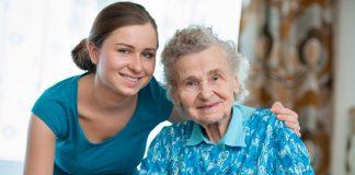Magna Vitae supporting Dementia Awareness Week with walk