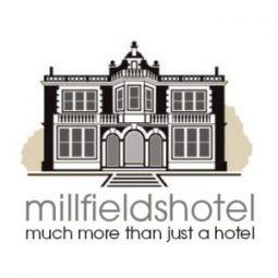 Millfields