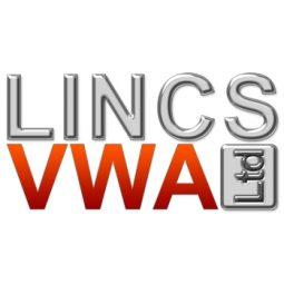 Lincs VWA Ltd