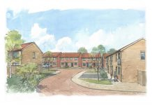 Ancaster housing development gets green-light