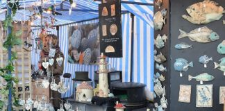Lincoln's markets poised to be even more popular